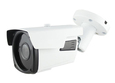 Sony 1080P 2.8-12.0mm 30m IR Bullet White. Supports TVI, AHD, CVI and Analogue Output