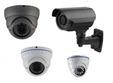 LONGSE AHD 720P CCTV Cameras