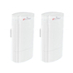 Wireless Transmitters 2.4Ghz - Medium Range For up to 300m