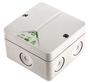 IP Deep Bases & Junction Boxes