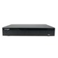 Black Box Ultra HD IP CCTV 9 Channel 4K Real Time NVR 1HDD