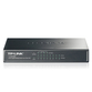 TP-LINK 8-Port Desktop Switch with 4-Port PoE