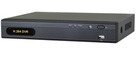 TYT IP CCTV NVR With POE 3MP 8 Channel Full HD Real Time