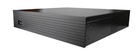 Black Box Ultra HD IP CCTV 64 Channel 4K Real Time NVR 8HDD H265 Compression