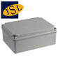 Large IP65 Camera Junction Box