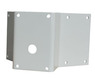 Corner Wall Mount Bracket