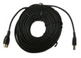 10m DC power extension cable