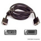 20m SVGA Monitor extension cable