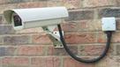 Professional External Camera Housing & Bkt